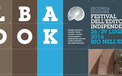Elba Book Festival