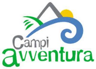 Sempre più turismo sostenibile