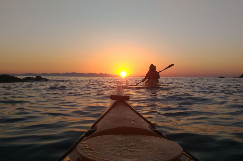 Kayak_2018_5