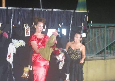 Canapai Junior 2018 (11)