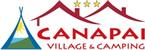 Camping Village Canapai