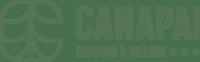 Camping Village Canapai Logo